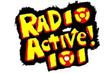 Final-Logo-Radioactive