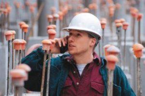 buildingengineer