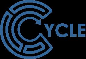 CYCLE-logo-300x207